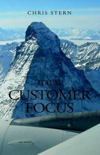 Total Customer Focus