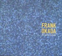 Frank Okada: The Shape of Elegance