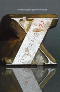 Typography 27 (Typography)