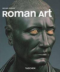 Roman Art
