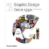 AGI:Graphic Design Since 1950