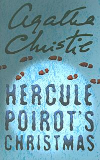 Hercule Poirot�s Christmas