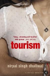 Nirpal Singh Dhaliwal Tourism ranbir singh and amarjit singh status of haryana tourism