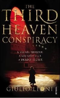 Third Heaven Conspiracy, The