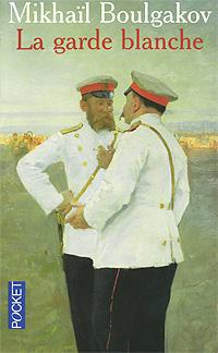 La garde blanche