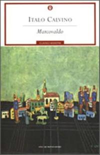 Идентификатор книги: 45789 Русское название: Итало Кальвино