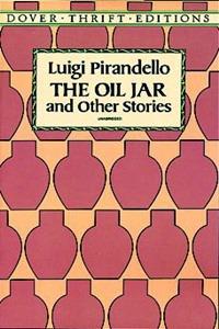 the jar luigi pirandello