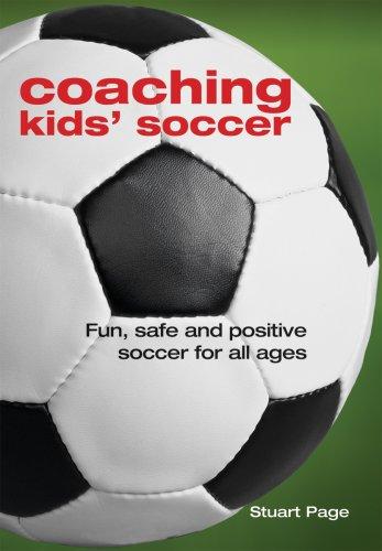 teamwork in soccer essay