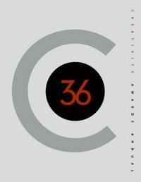 Creativity 36 (Creativity) (Creativity)