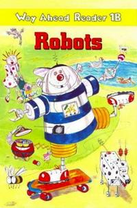 Robots 1B