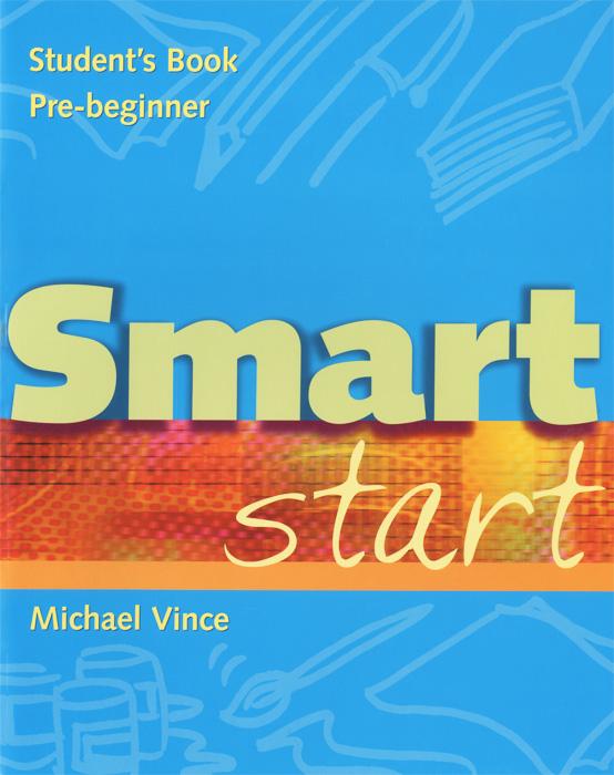 Smart Start: Student's Book
