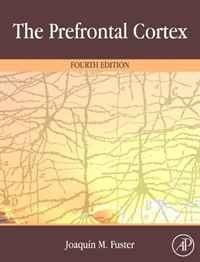 The Prefrontal Cortex, Fourth Edition ( 0123736447 )