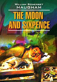 The Moon �nd Sixpence
