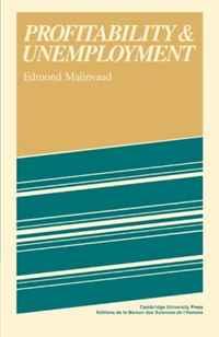 essays in honor of edmond malinvaud