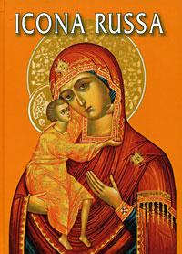 Icona Russa ( 978-5-93893-359-0 )