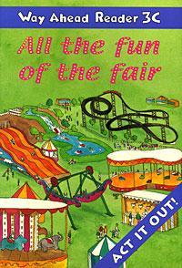 Way Ahead Reader 3C: All The Fun of the Fair