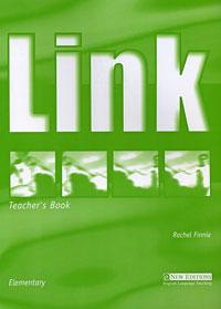 Link Elementary: Teacher's Book