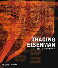 Tracing Eisenman