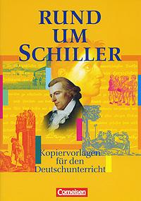 Rund um Schiller