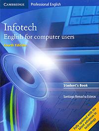 Infotech: Student's Book