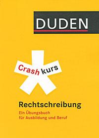Duden: Crashkurs