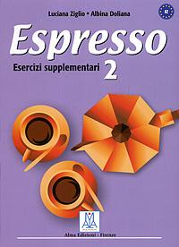 Espresso 2: Esercizi supplementari