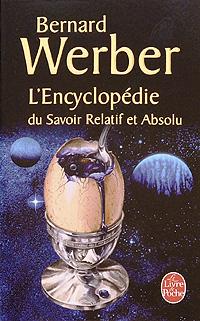 L'Encyclopedie du Savoir Relatif et Absolu