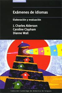 Examenes de idiomas: Elaboracion y evaluacion
