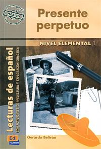 Presente Perpetuo: Nivel Elemental 1