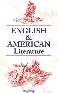 English & American Literature / ���������� � ������������ ����������