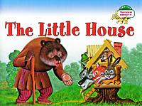 The Little House / Теремок