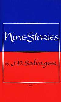 By nine j.d.salinger stories pdf