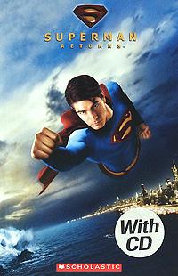 Superman Returns: Level 3 (+ CD)