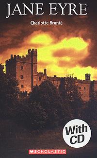 Jane Eyre: Level 2 (+ CD)