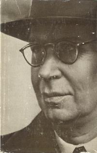 Сергей Прокофьев. Жизнь и творчество