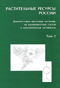 ������������ ������� ������. ������������ ��������� ��������, �� ������������ ������ � ������������� ����������. ��� 2. ��������� Actinidiaceae - Malvaceae, Euphorbiaceae - Haloragaceae