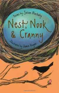 Nest, Nook, and Cranny ( 1580893503 )