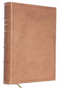 Ополчение 1812 года.