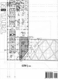 Tatlin Plan, �2(4)60, 2008