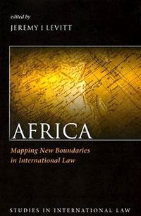 Africa ( 9781841136189 )
