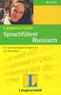 Sprachfuhrer: Russisch