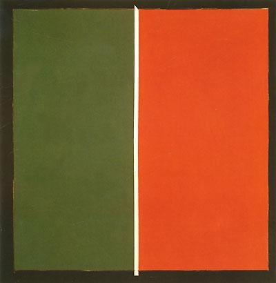 Государственный Русский музей. Альманах, № 102, 2004. Eduard Steinderg: Heaven and Earth (Reflection in Paints)