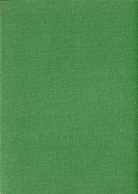 Энциклопедия садовода