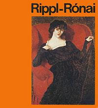 Rippl-Ronai