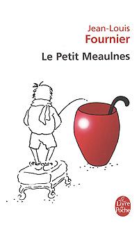 Petit Meaulnes