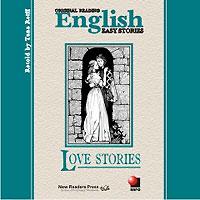 Love Stories (���������� CD)