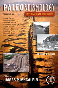 Paleoseismology,95