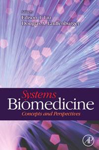 Systems Biomedicine