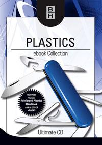 Plastics ebook Collection