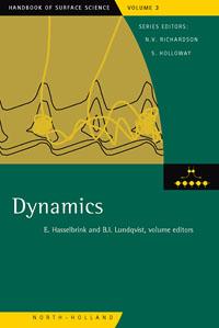 Dynamics,3